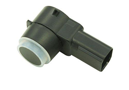 Electronicx Auto PDC Parksensor Ultraschall Sensor Parktronic Parksensoren Parkhilfe Parkassistent 20102722