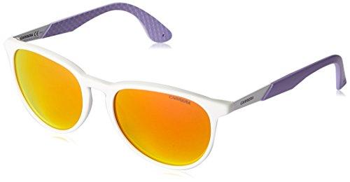Carrera Herren Sonnenbrille, Multicolour, 54