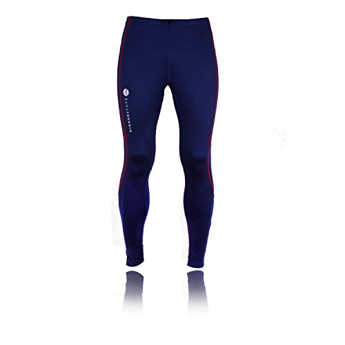 higher-state-run-tights-large