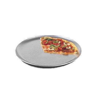 American Metalcraft ctp717,8cm Coupe Stil Massive Pizza Pfanne Coupe Pizza Pan