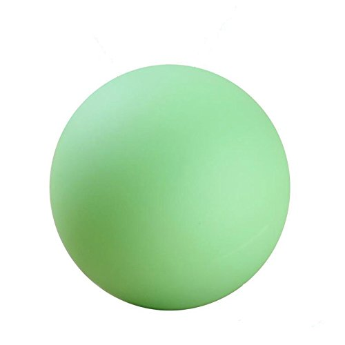 Pet harem- Pet Toy Dog Ball Biss Pet Ball Hund Liefert Spielzeug Trainingsball Hundebiss Ball (größe : S)