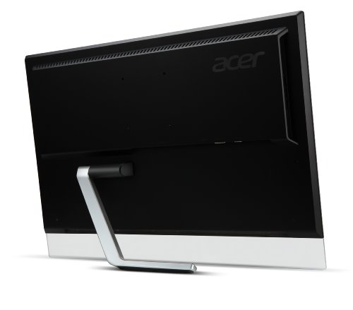 Acer T272HULbmidpcz – 27″ – Touchscreen Monitor - 6