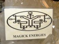 magick-energies-talisman