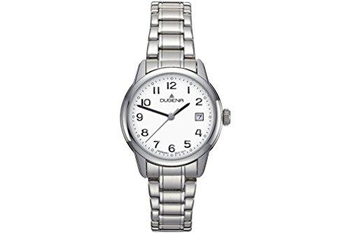 Reloj Dugena para Mujer 4460716