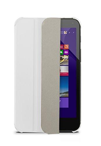 HP Stream 7 (K2N04AA) Tablet-Hülle (für HP Stream 7 Tablet) weiß
