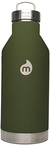 cleptomanicx-mizu-v6-st-army-green-le-steel-cap-multicolour