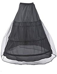 AlicePub Couture - Jupon - Femme