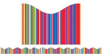 insegnamento-scolastico-resources-sc-541760-fiesta-stripes-a-smerlo-trimmer