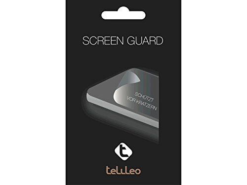 Telileo Screen Guard - Standard - LG E900 Optimus 7