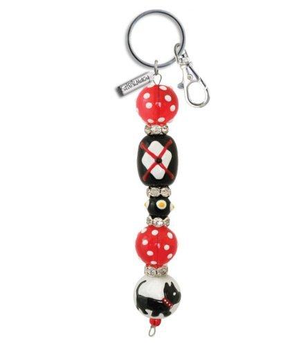 dotty-scotty-handpainted-glass-bead-and-rhinestone-kate-macy-keychain-scottish-terrier-by-kate-macy