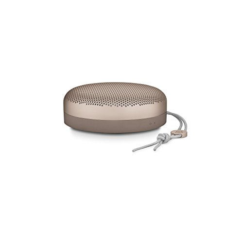 bo-play-by-bang-olufsen-beoplay-a1-bluetooth-speaker-sand-stone
