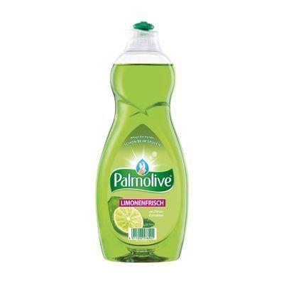 Palmolive Spülmittel -