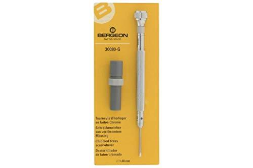 Bergeon 30080-G