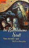 In Bethlehems Stall - Chris Lichtenberger