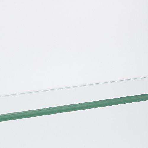 Galdem Spiegelschrank Curve, 80 cm - 5