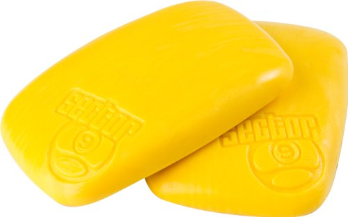 sector-9-ergo-replacement-pucks-yellow-2-piece-by-sector-9