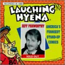 Jeff Foxworthy - Sold Out