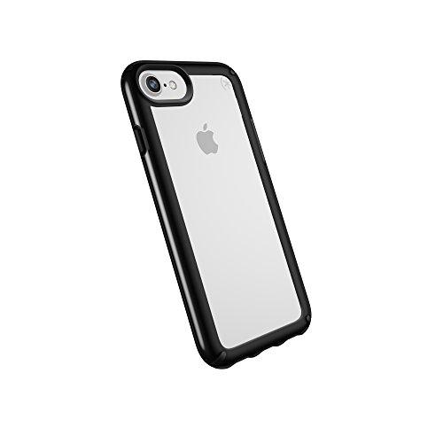 Speck 117577-5905 Presidio - Carcasa iPhone 6/6S/7/8