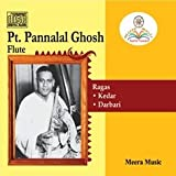 #8: Pt. Pannalal Ghosh Instumental Vol - 9,10,11