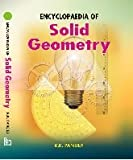 Encyclopaedia of Solid Geometry