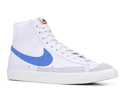 Nike Blazer MID '77 VNTG - BQ6806-400 - Size 45-EU -