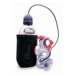 Air Zound 3 Rechargeable Air Horn