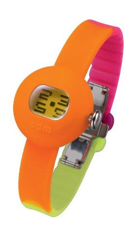 orologio-da-donna-odm-dd122-6