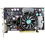 Aopen Aeolus NVidia GeForce FX 5700 128 MB DDR DVI, TV-Out  Grafikkarte