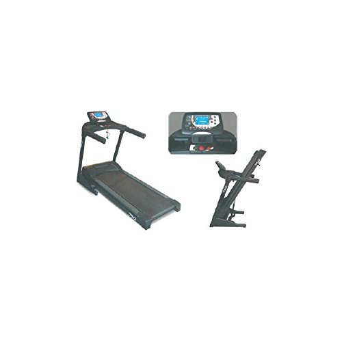Globus Accessory GlTr460 – Treadmills