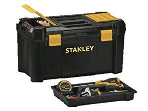 Caja Herramientas Stanley