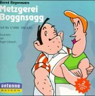 Metzgerei Boggnsagg, H.1
