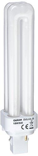 osram-dulux-d-18w-840-lampada-fluorescente-compatta