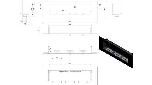 BIOCAMINO-Chimenea-Bioetanol-1200-x-400-mm