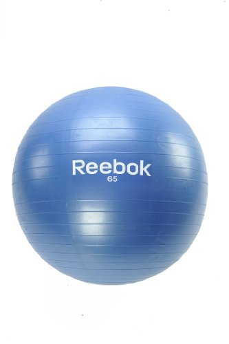 reebok-elements-gymball-blue-65-cm
