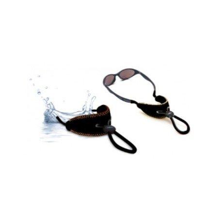 Julbo Sport Cordones Agua Sport s - Negro