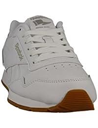 Reebok Bd1403, Zapatillas de Trail Running para Hombre