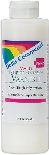 ceramcoat-protect-exterior-interior-varnish-8oz-matte