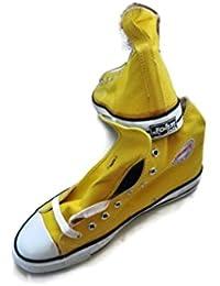 Zapatillas John Smith Amarillas Vintage Original