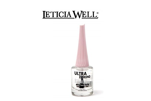vernis-durcisseur-11-ml-soins-des-ongles-leticia-well