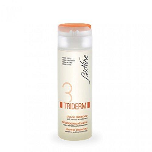 Bionike Shampoo Doccia - 400 ml