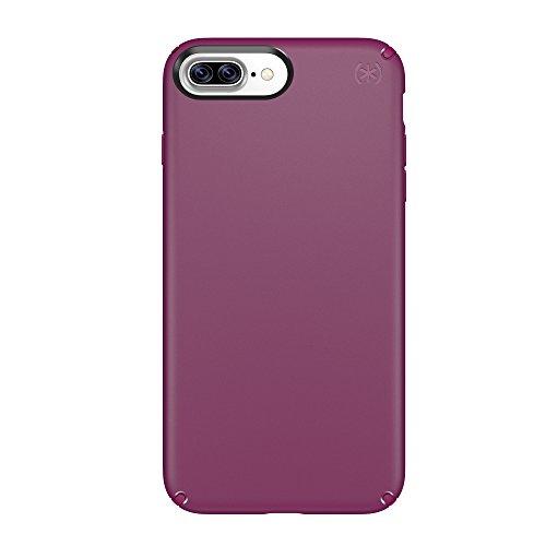 speck-presidio-55-cover-pinkpurple-mobile-phone-cases