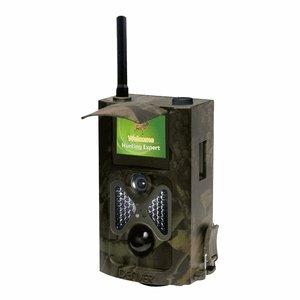 Denver Wildkamera - WCM-3004 (GSM - Überwachungskamera)
