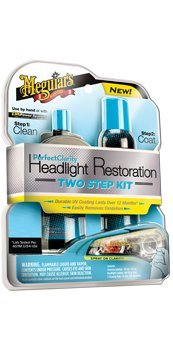 meguiars-me-g2000-perfect-clarity-headlight-restoration-kit