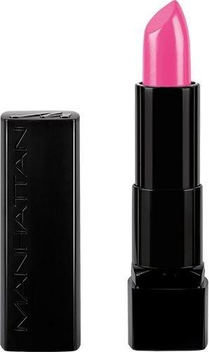 Manhattan All in One Lippenstift, Farbe 740, 4.5 g