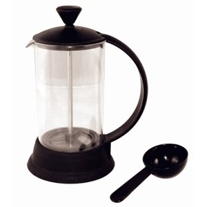 Beverage-Service-Cafetieres-Polycarbonate-Cafetier
