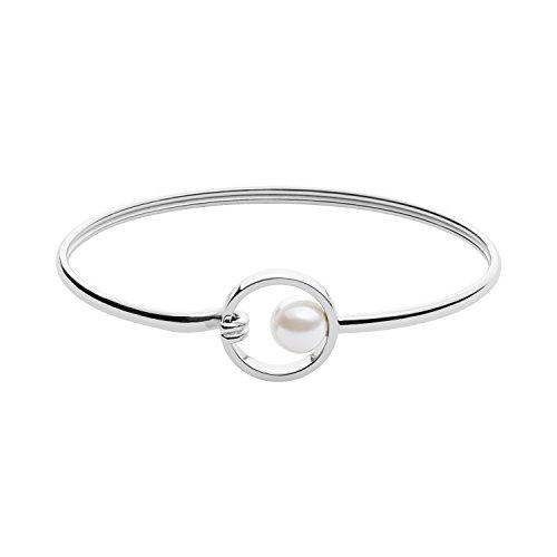 Skagen Damen-Armband SKJ0975040, Silber