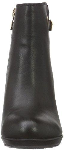 Donna Di Stivali Classici 30539 Colore Xti Fwqtx4AI4