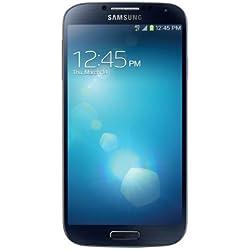 Samsung Galaxy S4 (I9500) - Smartphone Débloqués Android (13 Mp, 16 Go, 2 Go de RAM,), (Imported)-Blue