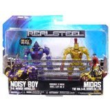 jakks-pacific-real-steel-movie-basic-action-figure-2pack-noisy-boy-vs-midas