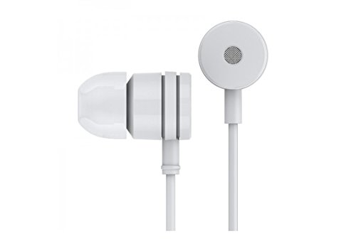 Amore Samsung Galaxy Grand Neo Earphone Compatible In Ear Earphone with Mic  available at amazon for Rs.199
